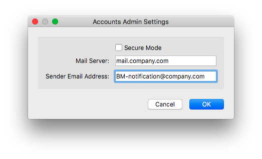 5.EmailNotification-SMTP+SenderEmail