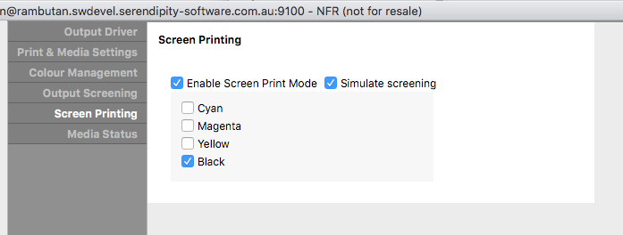 7.HalftoneScreenSim-CMYK-Ink-Select